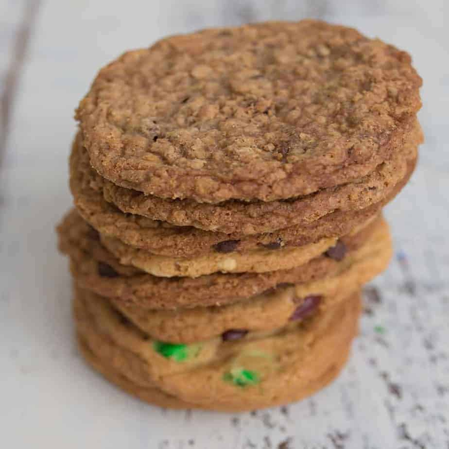 cookie stack2