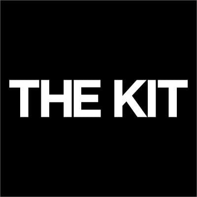 the kit home - carla's story