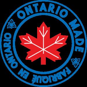 Made in Ontario logo bilingual1 copy