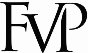 fvp homepage