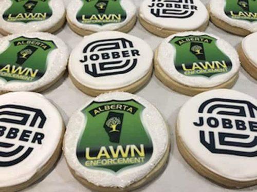 blog - logo cookies