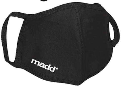 MADD Canada Donations