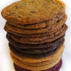 creations-cookies