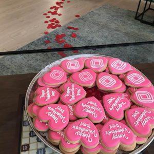 heart cookies2_600_2